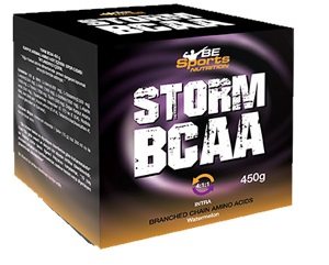 be_sports_strom_bcaa2