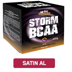 be_sports_strom_bcaa32