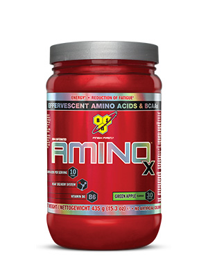 bsn_amino_x