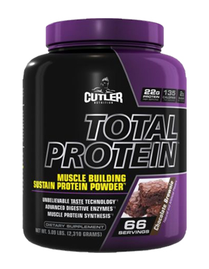 jay_cutler_total_protein_1