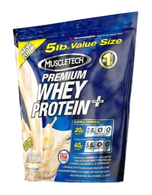 muscletech_protein_plus