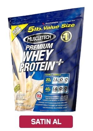 muscletech_protein_plus44