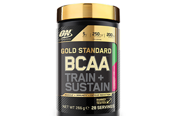 optimum-gold-bcaa