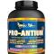 ronnie-coleman-protein-tozu