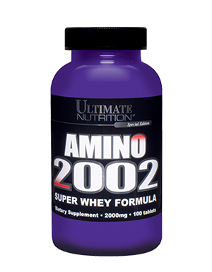 ultimate_amino_2002