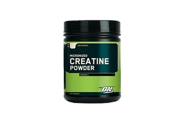 OPTİMUM CREATİNE POWDER 317 GR