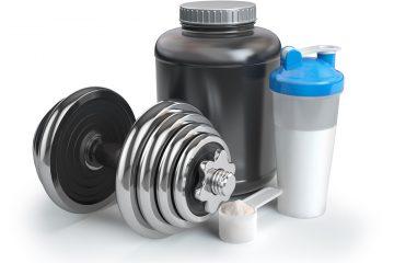 casein, süt proteini