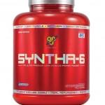 bsn-syntha-6-en-iyi-protein-tozu