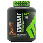 musclepharm-combat-protein-tozu
