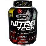 muscletech-nitrotech-protein-tozu