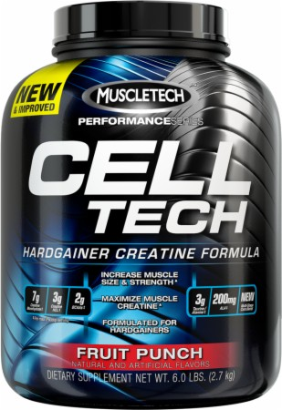 muscletech-cell-tech-kreatin