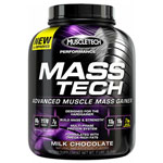 muscletech-mass-tech-kilo-aldirici