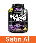 muscletech-mass-tech