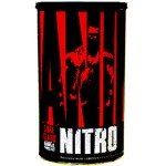 animal-nitro-bcaa-inceleme