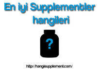 en-iyi-supplementler