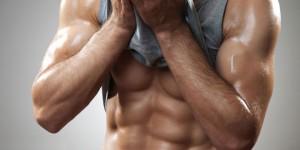 Antrenman öncesi ürünlerin yan etkisi diğer supplementlere göre daha fazla olabilmektedir