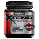 scivation-xtend-bcaa-inceleme