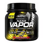 muscletech-nano-vapor