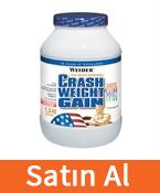 weider-crash-weight-gainer