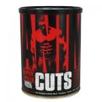 animal-cuts-yag-yaktirici