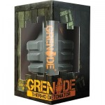 grenade-thermo-detonator-yag-yaktirici