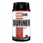 hardline-burner-yag-yaktirici