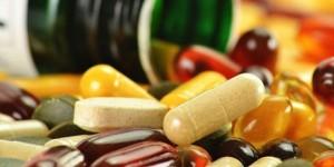 tablet-supplement