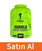 mp-arnold-iron-whey