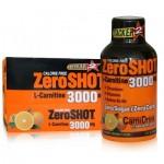 stacker_2-zero-shot