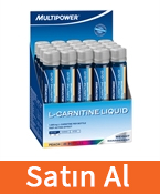 multipower-l-carnitine