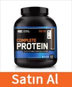 optimum-complete-protein