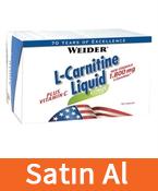 weider-l-carnitine