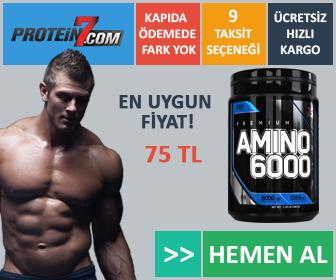 336-280-amino