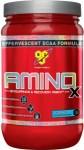 aminox-odullu
