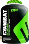 mp-combat-whey-best