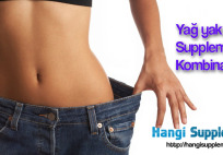 yag-yakici-kombinasyonu-supplement-kuru