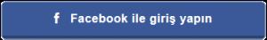 facebook-ile-giris