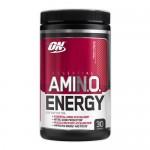 optimum-amino-energy-urun