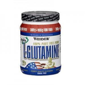 weider_glutamine_400_gr_2560