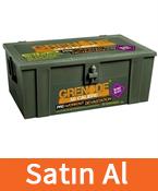 grenade-50-calibre