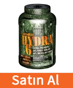 grenade-hydra-6