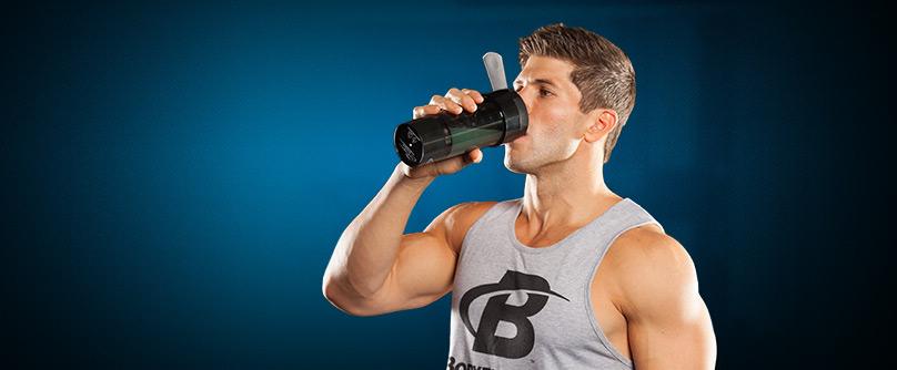 shaker-bottles-header