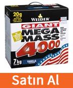 weider-weight-gainer-4000
