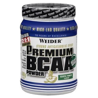 Weider_Premium_BCAA_Powder_500_Gr_hangisupplement