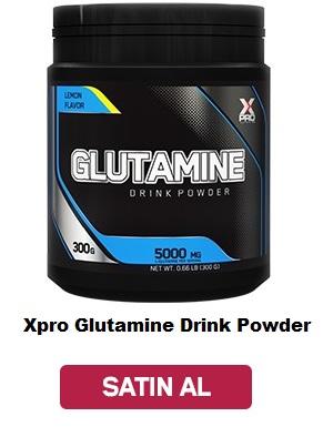 xpro_glutamine_powder_2