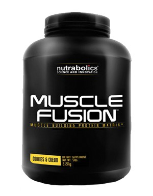 nutrabolics_muscle_fusion
