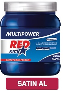 multipower_red_kick3