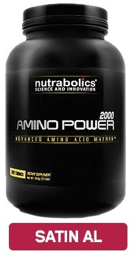 nutrabolics_amino_power_2000_1