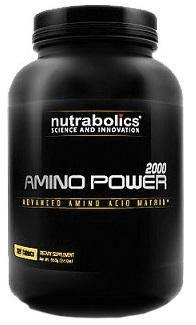 nutrabolics_amino_power_2000_11
