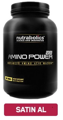 nutrabolics_amino_power_2000_12
